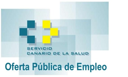 http://intersindicalsalud.org/index.php/9-ope/40-todo-sobre-la-ope-2007.html